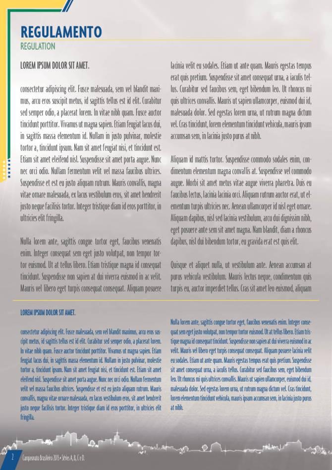 Guia_do_Campeonato_Brasileiro_2015_2