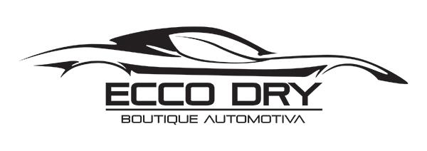 Logo_ECCO_DRY_PB_Novo_3